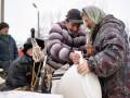 ЕС отправит жителям Донбасса гуманитарной помощи еще на 4 млн евро
