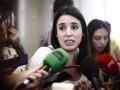 Все правительство Испании проверяют на коронавирус