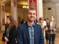 Казак Гаврилюк купил элитное авто всего за сотню тысяч гривен