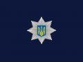 В Хмельницкой области стреляли на автомойке, пострадали люди