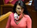 Нардеп блокирует выход россиян из украинской энергетики, - эксперт
