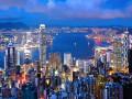Украинцы в Гонконге: Тут все, как в фильмах с Джеки Чаном