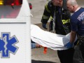 В результате столкновения трамваев в Гааге пострадали десятки человек