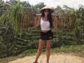 В Камбодже туристки умерли после таблеток от рвоты