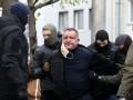 Шпионил в пользу ФСБ и готовил теракт: Задержан генерал-майор СБУ