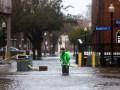 Ураган Флоренс забрал жизни уже 11 человек