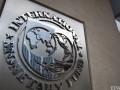 МВФ просит G20 заморозить взыскание долгов с бедных стран
