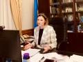 РФ позовут поучаствовать в Крымской платформе: В МИД объяснили, зачем