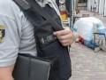 Итоги 31 июля: Убийство ветерана АТО и санкции ЕС