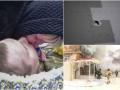 Итоги 1 февраля: прощание с погибшими под Авдеевкой, обстрел Ан-26 и взрыв в Луганске