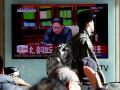 Южная Корея предложила КНДР переговоры