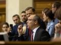 Парубий пообещал запретить телемосты с РФ законодательно