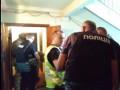 Киевлянин взял в заложники четырех своих детей: преступник задержан