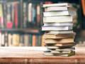 В Украину запретили ввозить шесть российских книг с пропагандой
