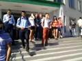 Крымским студентам угрожают отчислением за гимн Украины - журналист