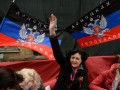 ЛНР и ДНР предложили сохранить Донбасс в составе Украины