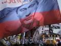 Большинство россиян верят в продление санкций против РФ - опрос
