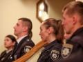 Полицейским и спасателям увеличат зарплату