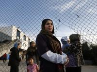 Австрия увеличила выплаты добровольно уезжающим мигрантам