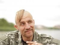 Казак Гаврилюк: лишать депутатов неприкосновенности рано