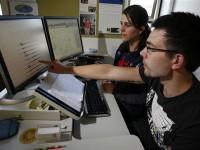 Черногория заявила о новых кибератаках на правительственные сайты