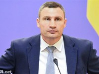 В Киеве запустят новую ветку коллектора - КГГА