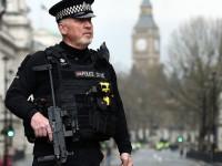 Теракт в Лондоне: в ходе рейдов задержаны семеро подозреваемых