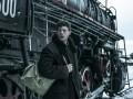 Голодомор и сталинский режим: Вышел трейлер украинского фильма Цена Правды