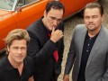 Тарантино раскритиковали за фильм Однажды в Голливуде