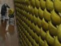 Россия вновь обнаружила антибиотики в украинском сыре