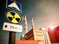 В Кабмине решили, что Украина будет производить ядерное топливо