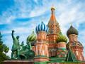 Курс доллара в России побил рекорд марта 2016 года