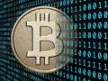 Bitcoin в Украине: Кто заработает на мировом скачке криптовалюты