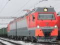 Львовская ж/д потратит на российские электровозы пять миллиардов гривен
