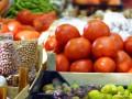 В Украине растет сельхозпроизводство - Госстат