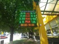 Гривна замедлила рост: Курс валют на 12 июня