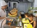 Кушать продано: школьные столовые воруют не по-детски