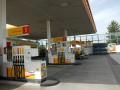 Мировые цены на нефть усилили снижение