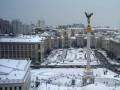 Киев оказался среди аутсайдеров в рейтинге стоимости элитного жилья