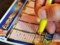 Мужчина попал в рейтинг богачей, выиграв в лотерею