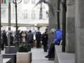 МВФ увидел риски для капитала итальянских банков