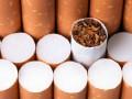 В Украине могут вернуть рекламу сигарет