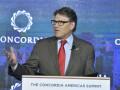 США готовы дать Украине $2 миллиарда на газ