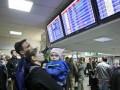АэроСвит обещает доставить пассажиров в Прагу и Калининград