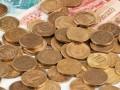 Рубль отреагировал на новые санкции ЕС очередным падением
