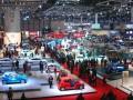 В Украине растут продажи новых автомобилей