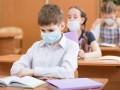 Кабмин выделил более полмиллиарда гривен на антисептики для школ