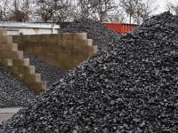 Украина готова закупать уголь в Латинской Америке