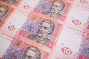 В Киеве более 60 предприятий задолжали работникам зарплату