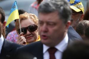 В Украине упразднят скандальную формулу Роттердам+